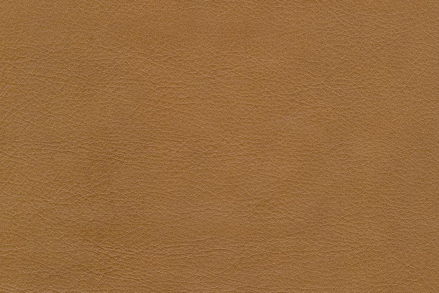 hair color for dark hair hot girls wallpaper. Black Bedroom Furniture Sets. Home Design Ideas